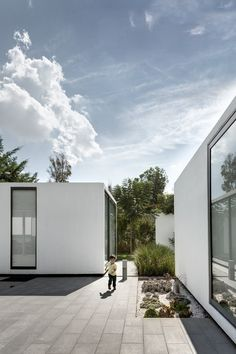 4.1.4 House,© Rafael Gamo