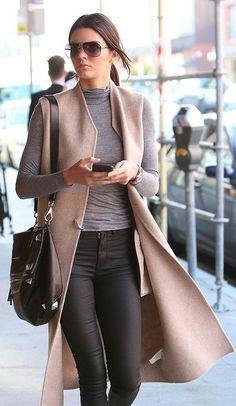 Kendall Jenner - image