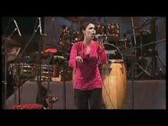 Jennifer Salinas - Incomparable