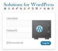 Limit WordPress Login Attempts Simply By Installing a Plugin