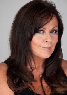 Kate Robbins (Prima Donna) - United Kingdom - Place 3