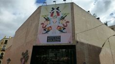 Mercado San Anton, Broadway Shows, Fun, Get Well Soon, Tourism, Hilarious