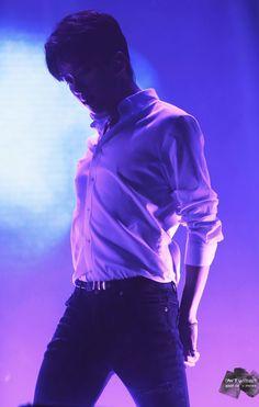 Yoo Youngjae #youngjae #bap