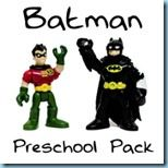 preschool quiet, preschool pack, batman preschool, preschools, preschool learning