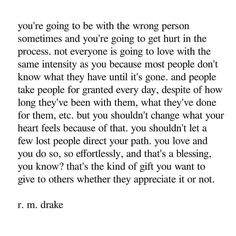 "16.3k Likes, 180 Comments - R. M. Drake (@rmdrk) on Instagram: ""Signed copies of Moon Theory are only available via the link in the bio. Moon Theory is also…"""
