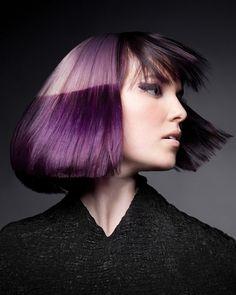 Phillip Todd #philliptodd #haircolor #окрашивание #прически #стрижки #волосы #hair #стайлинг #haircuts #styling