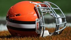 Browns claim five off waivers, including Michael Jordan and two wideouts - NBCSports.com