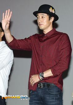 ~~A house built with love without condition for So Ji Sub.~~ ^^ I welcome all those who love him just like me ^^