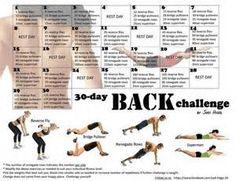 20131210130841-30-day-back-challenge-by-jodi-higgs