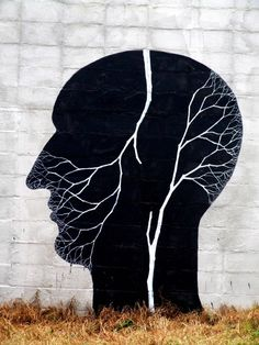 By TSF Crew  Read more     Share       Street Art by Pablo and David - In Montevideo, Uruguay