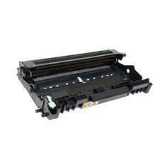 Tambor Compatible para Brother Dr2120 Dr360 para Impresora Brother HL-2140 , HL-2150N , HL-2170W , DCP-7030 , DCP-7032E , DCP-7040 , DCP-7045N , MFC-7320 , MFC-7440N , MFC-7840W , HL2140 , HL2150N , HL2170W DCP7030, DCP7032E, DCP7040, DCP7045N MFC7320, MFC7440N, MFC7840W, ENVÍO DESDE MADRID, BRAMA CARTUCHOS -EMPRESA ESPAÑOLA. de Bramacartuchos, http://www.amazon.es/dp/B00EAOFEVW/ref=cm_sw_r_pi_dp_8C3hsb1ACT4XP