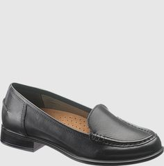 Blondelle - Women's - Dress Shoes - H503845 | Hushpuppies