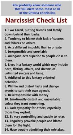 Narcissism and Gaslighting Narcissistic People, Narcissistic Behavior, Narcissistic Abuse Recovery, Narcissistic Sociopath, Narcissistic Personality Disorder, Narcissistic Sister, Sociopath Traits, Narcissistic Tendencies, Psychopath Sociopath
