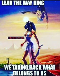 Lead The Way, Future Wife, Jena, People Quotes, King Queen, Third Eye, Most Beautiful Women, Black History, Disney Characters