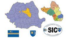 Autonomy for Szekler Land in Romania! Romanian Language, South Tyrol, Change Org, Geography, Hungary