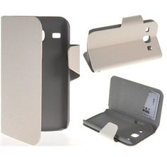 Leather Case, Leather Wallet, Samsung Cases, Samsung Galaxy, Slot, Phones, Core, Pouch, Amazon