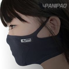 Easy Face Masks, Diy Face Mask, Photographer Humor, Neoprene Face Mask, Pretty Quinceanera Dresses, Tactical Clothing, Quirky Fashion, Tumblr Outfits, Mouth Mask