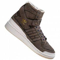brand new 41c43 82b98  Sportspar  ADIDAS  Schuhe  Sneaker  Herren  adidas  Originals  Forum