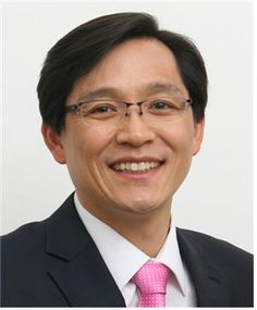 우승희 도의원, 경로당 운영 및 활성화 사업 조례 개정