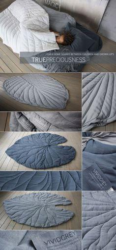 Потрясающая коллекция стеганых одеял / Спальня / | Идеи из ткани | Постила