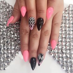 818-478-1300 Polish Me Pretty Nail Bar