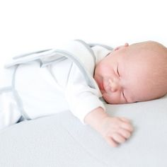 Babocush - Colic And Reflux Relief For Unsettled Newborn Babies With Gentle Vibration And Heartbeat