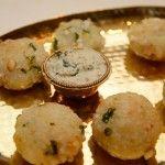 Gujarati dishes on Navaratri food menu #foodie @gujarat @navaratri