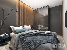 Contemporary Kitchen Design, Modern Bedroom Design, Interior Design Living Room, Living Room Designs, Bedroom Designs, Home Interior, Modern Interior, Latest Bathroom Designs, Bathroom Lighting Design