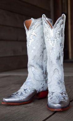 country boots white - Pesquisa