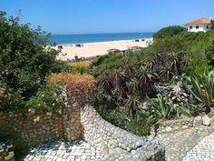 Praia da Rocha sempre bela