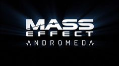 What do you think this The Story Of Mass Effect Andromeda Part Cause And Effect video? In part one of The Story of Mass Effect Andromeda, we look at the Video Game Facts, Video Games, Cause And Effect Games, Mass Effect 3, The Secret, Documentaries, Fallout, Gaming, Videogames