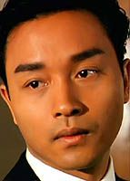 Leslie Cheung 張國榮 Hong Kong Movies 香港電影 Leslie Cheung, Hong Kong Movie, I Love Him, My Love, Movie Blog, Asian Celebrities, Famous People, Singer, Actors