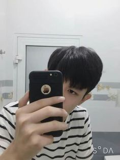Ulzzang Boy, Hot Boys, Handsome Boys, Boyfriend Material, Beautiful Pictures, Baby Boy, Cute, People, Photography