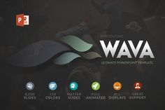 cover-wava-o