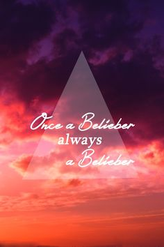 Justin Bieber got saved and is now a full on Christian! Fotos Do Justin Bieber, Justin Bieber Quotes, I Love Justin Bieber, Love U So Much, I Love Him, My Love, Justin Bieber Wallpaper, He Makes Me Smile, Bae