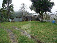 Exclusivo Terreno en Volcán, Chiriquí en Compreoalquile