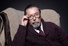 """Tim Curry is returning to the project that kick-started his legendary career. Talking to PEOPLE about The Rocky Horror Picture Show, Curry says he has been pleased to be """"coming back to the p… Rocky Horror Show, The Rocky Horror Picture Show, New Movies, Good Movies, Movies And Tv Shows, Musical Theatre Broadway, Tim Curry, Tv Show Quotes, Show Photos"""