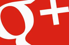 Now You Can Use Any Name You Want On Google Plus
