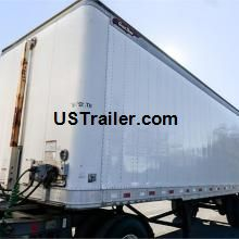 US Trailer is one of the largest trailer leasing and rental companies in the Missouri area, specializing in over-the-road Dry Vans, Flatbeds & Reefers Flatbed Trailer, Semi Trailer, Trailers For Sale, Dodge Challenger, Missouri, Road Trip, Retail, Van, Trucks