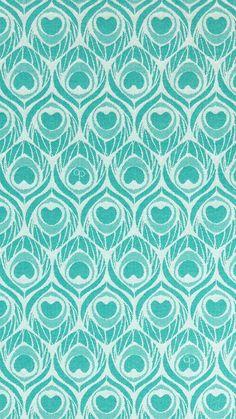 Artipoppe Argus Signature Sea Salt Woven Wrap - Avant-garde babywearing design house