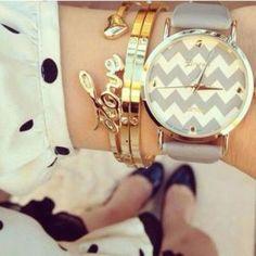 Bijoux créateur tendance 2015