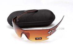 http://www.mysunwell.com/oakley-lifestyle-sunglass-5944-brown-frame-brown-lens-in-new.html OAKLEY LIFESTYLE SUNGLASS 5944 BROWN FRAME BROWN LENS IN NEW Only $25.00 , Free Shipping!