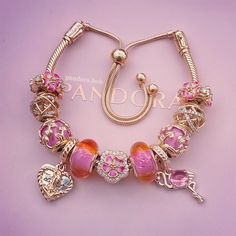 Pandora Bracelet Charms, Pandora Rings, Pandora Jewelry, Jewelry Bracelets, Pinterest Jewelry, Pandora Collection, Jewellery Storage, Bracelet Designs, Statement Jewelry