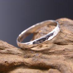 Etsy--thumb ring