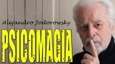 Liked on YouTube: La Psicomagia