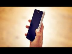 "Sony Xperia Z1 Compact - nekompromisní ""mini"" - http://www.svetandroida.cz/sony-xperia-z1-compact-nekompromisni-mini-201401"