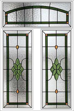 mod les de vitraux gratuitement verre teint mod les vitrail pinterest mod les de vitraux. Black Bedroom Furniture Sets. Home Design Ideas