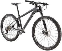 Cannondale F-Si Carbon Black Inc. - Bike Masters AZ & Bikes Direct AZ