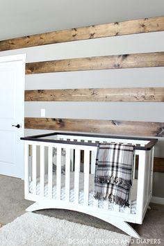 11 Сельский DIY Home Decor Проекты - Бюджет Decorator