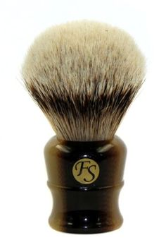online shopping for Super Large Silvertip Badger Shaving Brush Faux Horn Handle Comes Free Stand from top store. See new offer for Super Large Silvertip Badger Shaving Brush Faux Horn Handle Comes Free Stand Badger Shaving Brush, Wet Shaving, Makeup Box Case, Facial Steamer, Horns, Handle, Pure Products, Brushes, Horn
